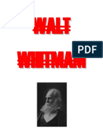 268999300-Walt-Whitman-40-Poemas-pdf.pdf