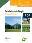 Guia Prático do Biogás - Probiogas.pdf