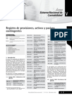 nic sp 19.pdf