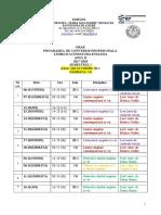 Orar Conversie II 2017-2018.Final (2)