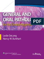 Oral Path