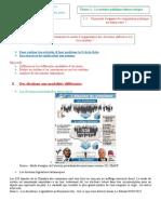 1-2 - Activité 1-modes d'organisation et resultats.doc