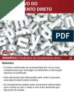 2017_PredicativoDoComplementoDireto