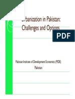PPT.pakistan