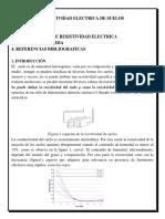 RESISTIVIDAD ELECTRICA DE SUELOS.docx