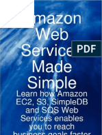 Web Services Essentials Pdf