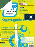 PHPSolutions_04_2006_PL