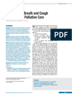 Dtsch_Arztebl_Int-110-0563.pdf
