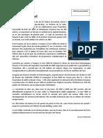 Evaluation_fin_CM1_Lecture_documentaire-1.doc