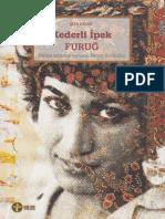 Füruğ Ferruhzad - Kederli İpek