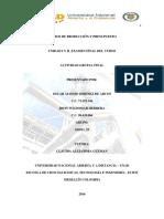 Actividad Final Costos y Presupuesto.docx