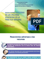 vacunas. reacciones adversas (1) (1) (1).pptx