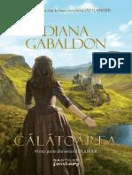 Diana-Gabaldon-Calatoarea.pdf