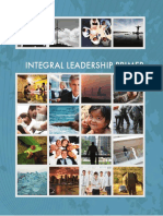 Integral Leadership Primer.pdf