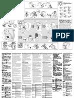 Instax Mini 8 Camera 16273398.pdf