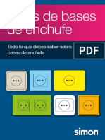 Tipos de Bases de Enchufe_Simon