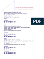 WeWillRockYou_lyrics.pdf