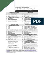 HERRAMIENTA-DE-HAZELBAKER-Anquiloglosia.pdf