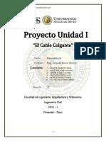 Proyecto Unidad 1 MAT III.docx