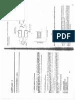 (Cap 10 Do Livro - Stoecker and Jones - Refrigeração e Ar Condicionado.pdf)