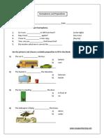 mix1.pdf