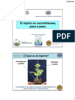 (http---librosagronomicos.blogspot.mx-)-El injerto en cucurbitaceas paso a paso (Huitron).pdf