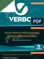 2faseconstitucional Antoniomarcelo (1)-Copiar