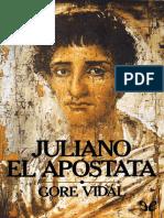 Juliano el Ap�stata de Gore Vidal r1.0 (1) (1).pdf