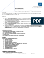 Euipo de emergencia - Fuego Lina Villalobos (1).pdf