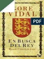 En busca del rey de Gore Vidal r1.0 (1) (1).pdf