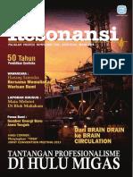 resonansi-2013-02