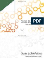 Manual de boas_PraticasGestao_OPME_2016 - Min Saúde.pdf