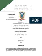 MARCO-LOGICO-PLANIFICACION-2.docx.pdf