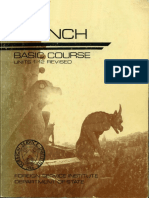 Fsi-FrenchBasicCourserevised-Volume1-StudentText.pdf
