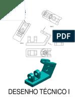 desenhotcnico-140305213122-phpapp02.pdf
