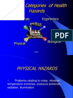 No.4 Identifying HarzardsRisk.ppt