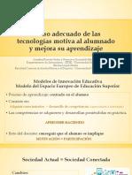 Uso_adecuado_tecnologia_motiva_alumnado_gamificacion