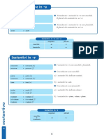 01_sostantivi.pdf