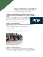 FALLA DE COMPRESOR.docx