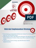 07_FD8_Implemntasi Strategi.pptx