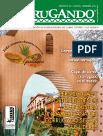 Revista_CORRUGANDO-54
