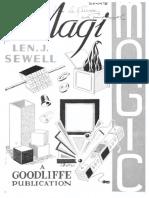 magi.pdf