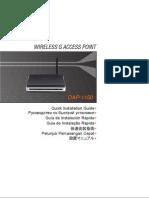 DAP-1150_QIG_1.10