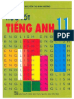 Hoc Tot Tieng Anh 11 Nxb Dai Hoc Quoc Gia 2007-1-8593