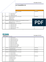 DPR_1020_1061_2000_Printer_Compatible_List_201106.pdf