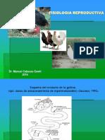 Fisiologia de Repro Gallina[1]