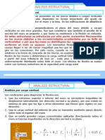 DISEÑO POR CARGA VERTICAL (2).pptx