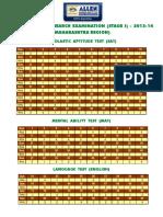 NTSE-MAHARASHTRA-2014-STAGE-I-ANSWER-KEY1.pdf