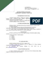 2017 Šilutės meno mokyklos kalėdinio piešinio konkursas.pdf