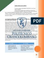 324332288-Primera-Entrega-Derecho-Comercial-y-Laboral.docx